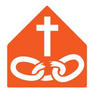 Logo-House: JPG - Hi Res
