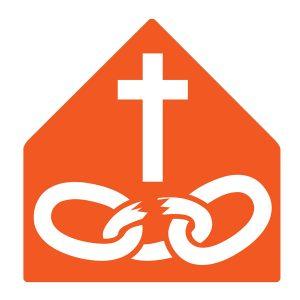 Logo-House: JPG - web