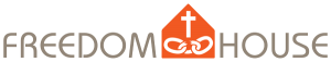 Logo: PNG - web